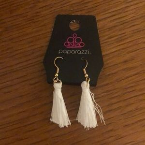2/$5 earrings